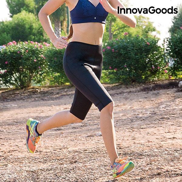 Slabeste cu jogging - Slab sau Gras