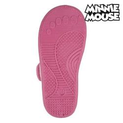 Papucii de Casa Minnie Mouse 73315