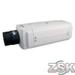 Camera color SK 1805 SONY CCD, 0.1 Lux/ F1.2, 380 linii TV